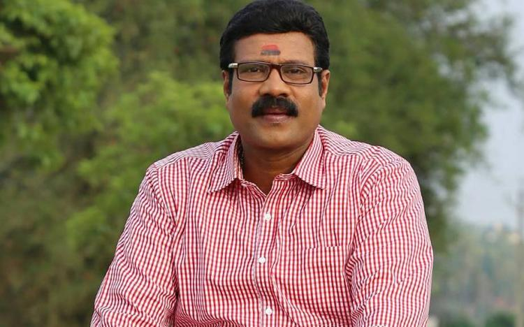 Kalabhavans family seeks comprehensive probe into his death