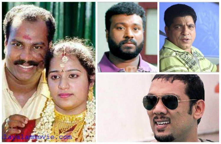 Kalabhavan Mani death friends family and who said what