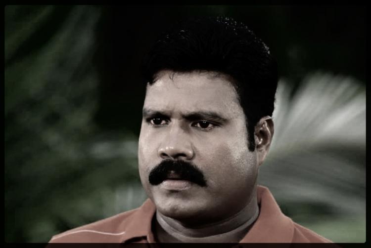 Scientific probe needed to unravel mystery behind Kalabhavan Manis death says Kerala DGP