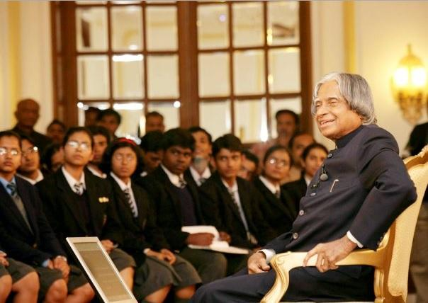 Delhi govt steps in to build Kalam Knowledge Centre takes a dig at Union govt
