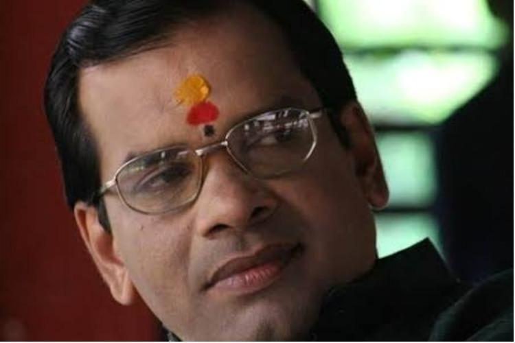 Acclaimed Thullal artist Kalamandalam Geethanandan passes away in Kerala