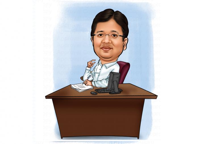 Fresh summons to SpiceJet Kalanithi Maran in tax evasion case