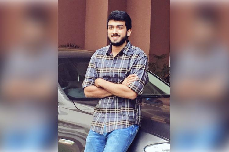 Jeethu Joseph-Kalidas Jayaram film starts rolling
