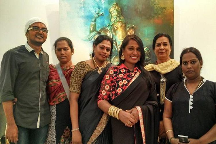TN NGO announces two scholarships for transgender persons
