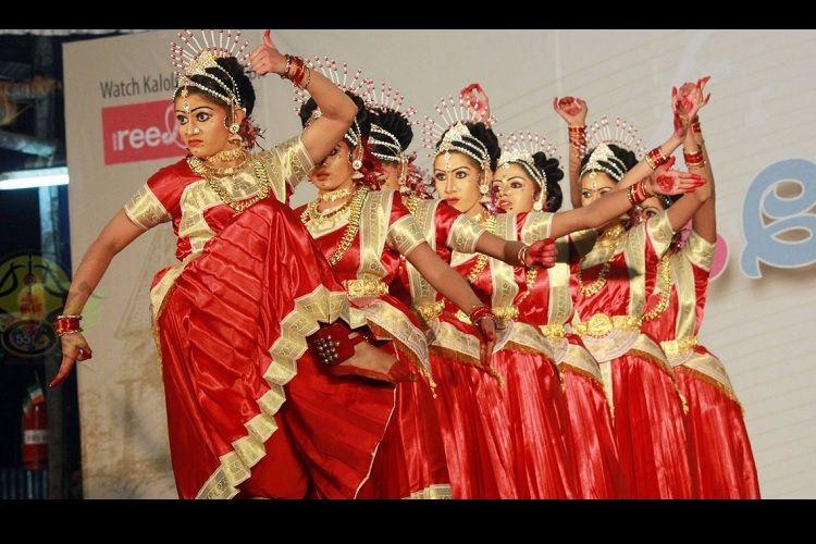 For a better festival Kerala Kalolsavam to undergo major changes