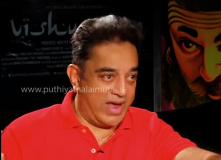Jayalalithaa to Manusmriti all you wanted to know about Kamal Haasans political views