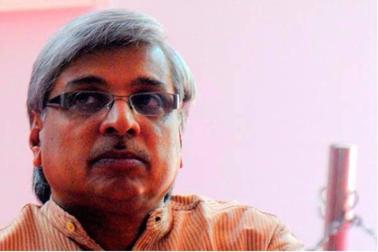 Kamal apologises to senior artistes in the Malayalam film industry