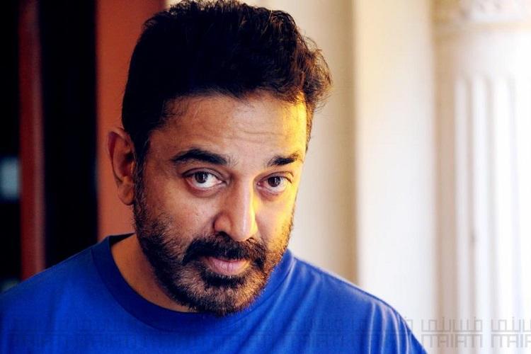 Kamal Haasan still undergoing treatment in Chennai hospital