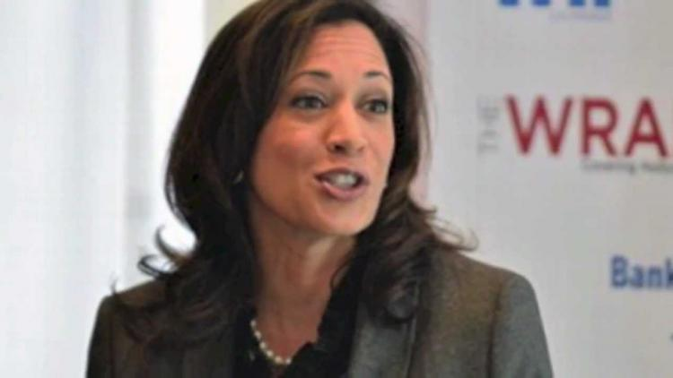 Kamala Harris may become first Indian American senator in US Congress