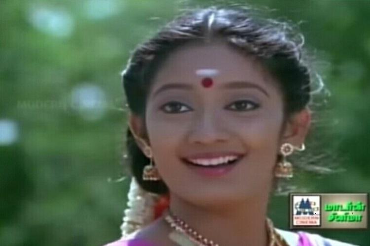 What if Kanaga in Karagattakaran had behaved like the typical male artist in cinema