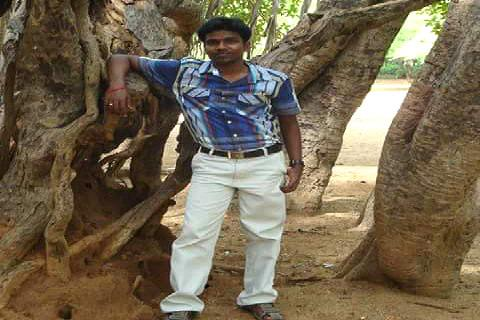 Another student death haunts TN Parents of Dalit medical student suspect foul play