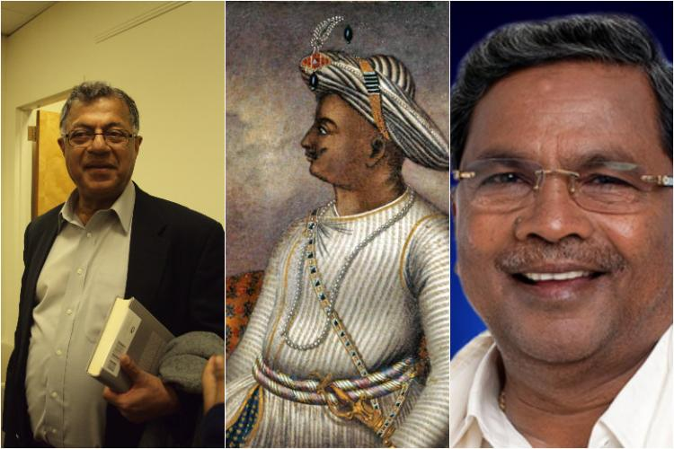 Tipu controversy Why we need to move beyond celebrating monarchs of the past