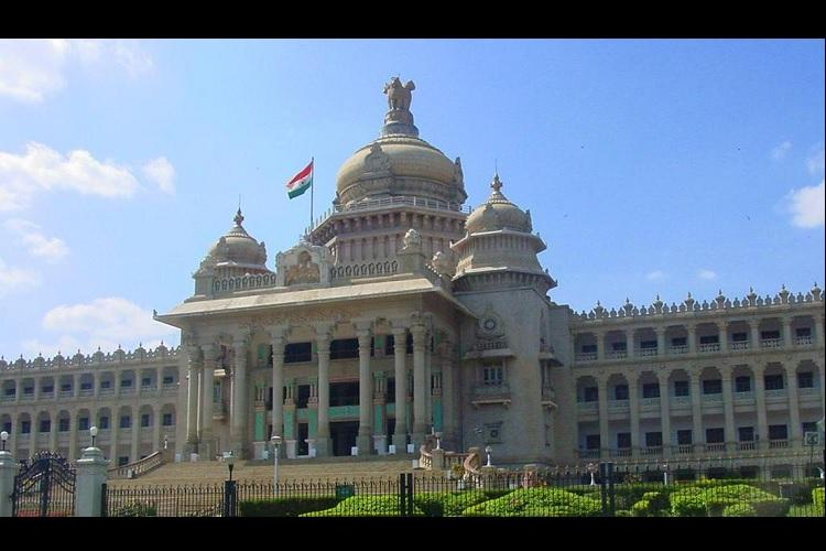 A year after salary hike Karnataka MLAs now pitching for more
