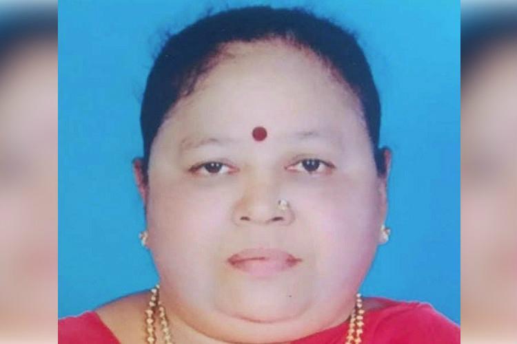 Disowned by relatives Ktaka Hindu womans last rites performed by Muslim neighbours
