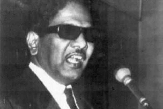 Ninety-four years of Muthuvel Karunanidhi the leader who knew how tall he was or wasnt