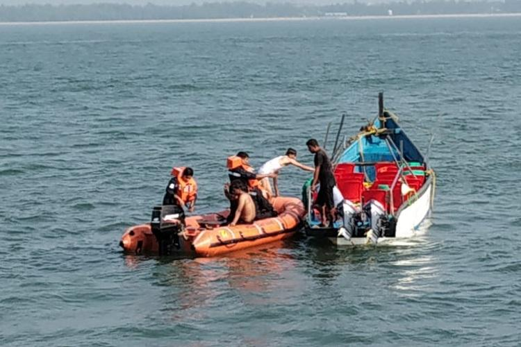 No life jackets overcrowding caused Karwar boat capsize tragedy