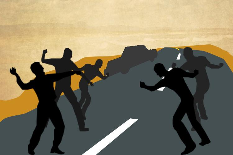2 Kashmiris attacked in Bengaluru for not speaking Kannada JK CM demands action