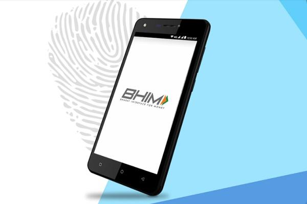 Karbonn K9 Kavach with BHIM app launched in India at Rs 5290
