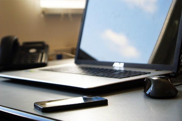 Andhra Pradesh to introduce e-Office system in all districts