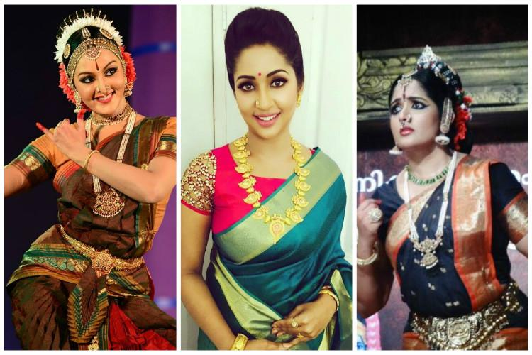 If Miss India was stepping stone to Bollywood it was school Kalolsavam for Malayalam films