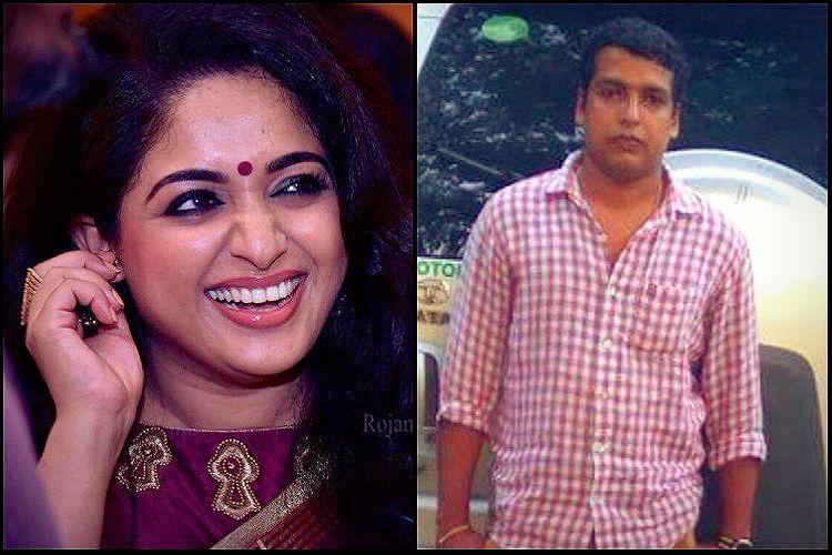Kavya Madhavan knows me says Puslar Suni refuses to reveal identity of Madam