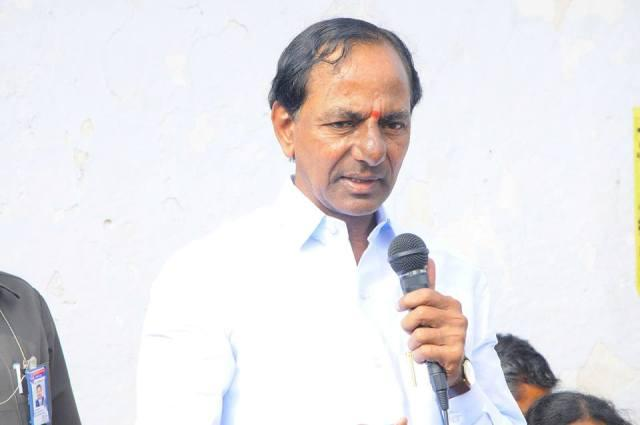 Telangana govt took Rs 51000 crore loans in first 15 months RTI