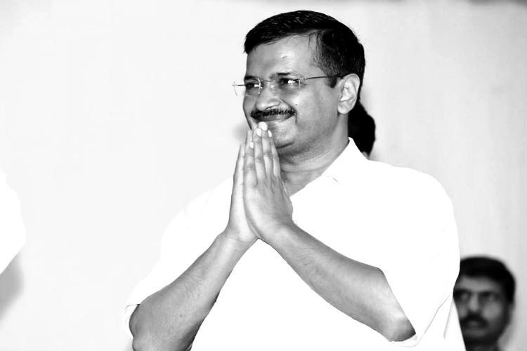 Delhi CM Kejriwal to visit Bengaluru again for treatment