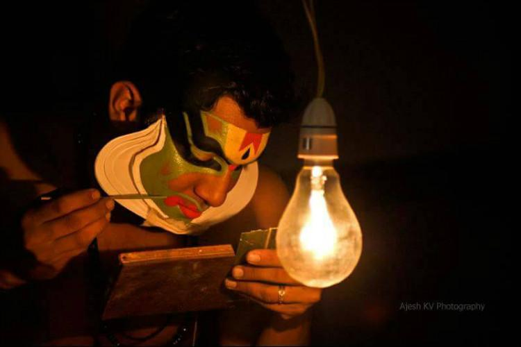 Let there be light Kerala to be declared fully electrified on May 29