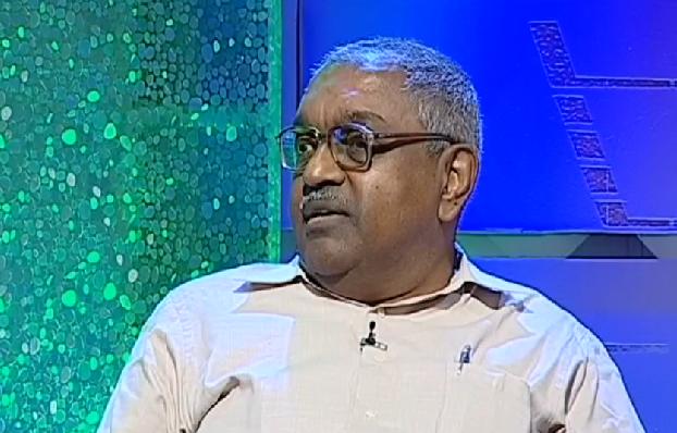 Former Kerala top cops bizarre logic caesarean babies more prone to becoming criminals