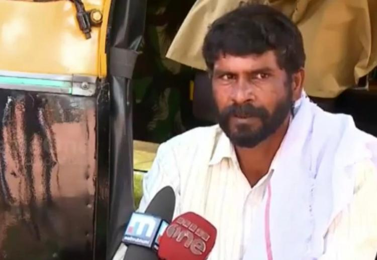 The principal told my daughter it is better to die father of Kerala girl who immolated self