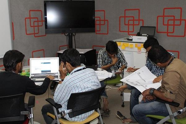 Kerala govt to support private entities in setting up incubators and accelerators