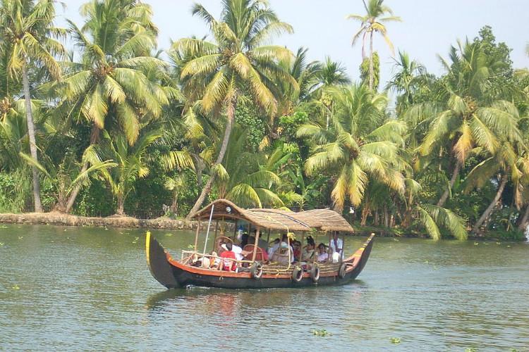 Kerala tour operators form association to promote tourism