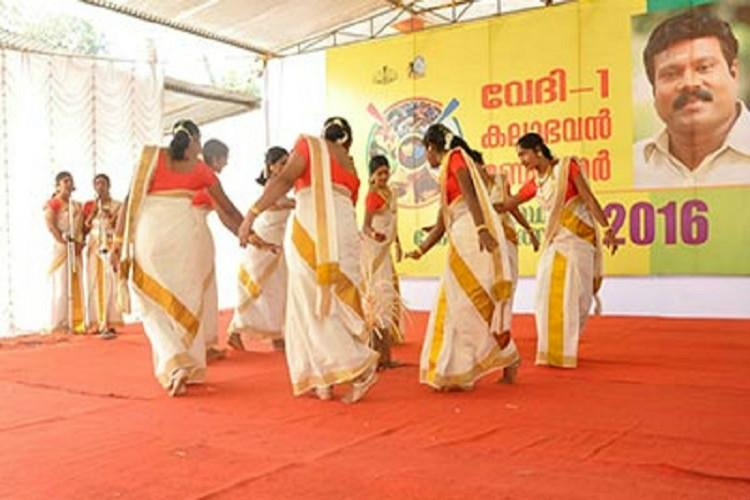 Who is to blame Kerala misses out on this years National Youth Festival