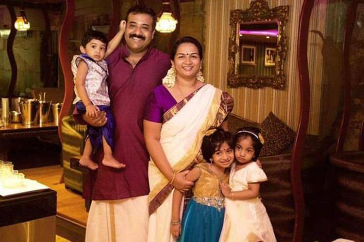 Grief and disbelief in Kerala home after five in family found dead in Nepal hotel