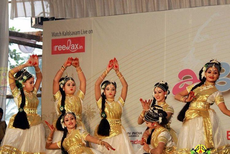 850 appeals and counting Kerala School Kalolsavam inches towards all-time record