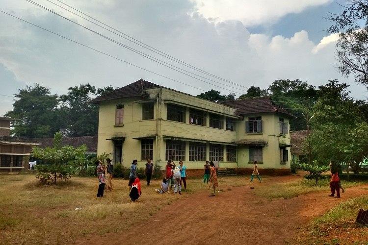 A girl has equal freedom as a boy Kerala HC strikes down regressive hostel rules