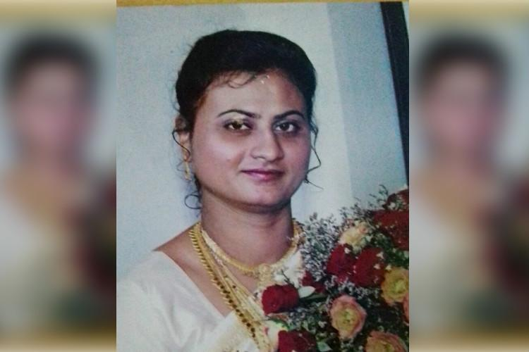Family of Kerala woman alleges she killed self after priest leaked her confession
