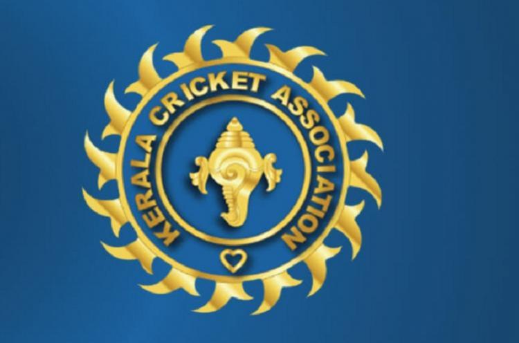 Kerala cricket lovers rejoice as Tpuram gets international match after almost three decades