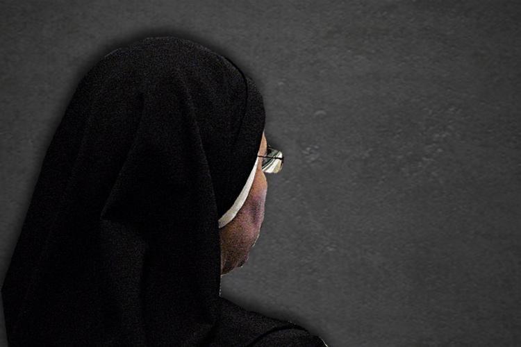 Convent defends transfer of Kerala nun who spoke against Bishop Franco