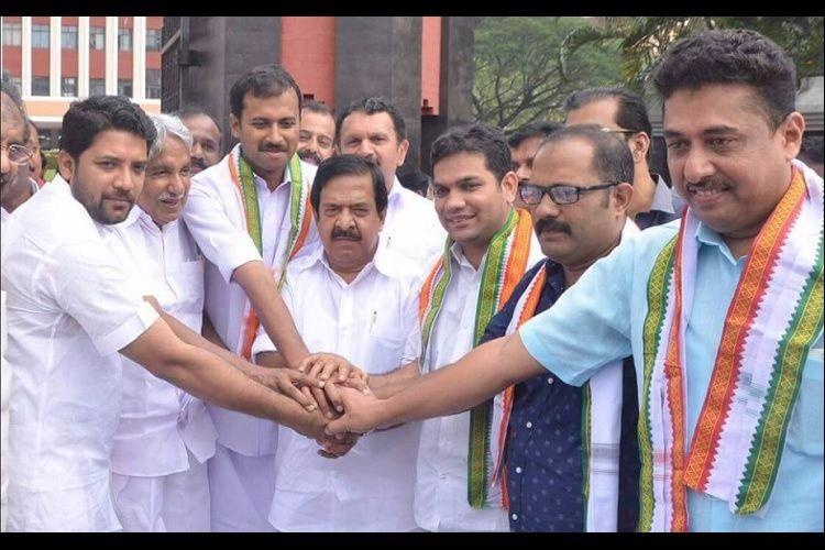 Medical fee hike UDF MLAs end fast but opposition to intensify street protests