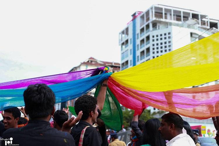 Kerala govt allots 2 additional seats per course to transgender persons in colleges