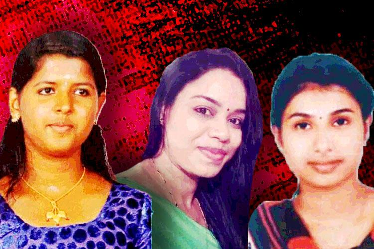 One year 4 women burnt to death Keralas spurt in stalking-turned-murder cases