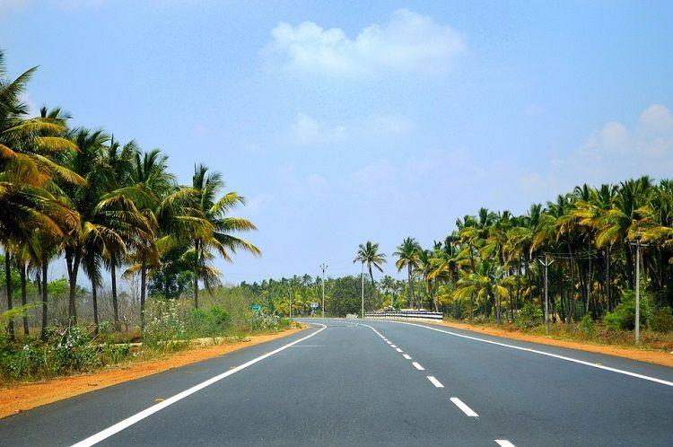 Kerala gets even with Karnataka raises tax on tourist vehicles now operators are in a fix