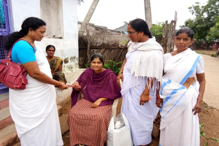 Beating Dengue How Khammam fought back with Friday Dry Day strategy