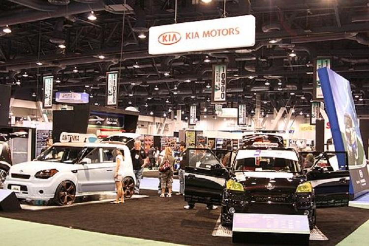 TN govt refutes corruption allegations says Kia motors moved out due to internal policy