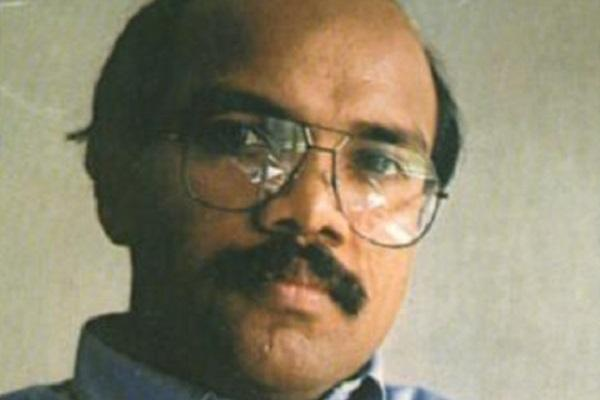 Colonel Kittu The ruthless long-forgotten LTTE fighter a Tamil movie wants to celebrate