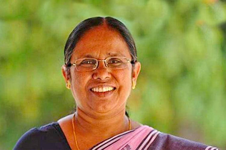 Kerala Health Minister faces Vigilance probe over fake medical bills reimbursement