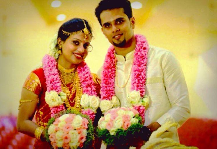 Kochi Metro derails trolls Gives smart response to why two of their employees got married
