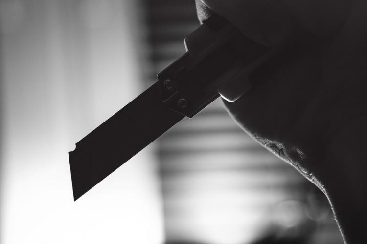 AIADMK ward councillor hacked to death in Madurai