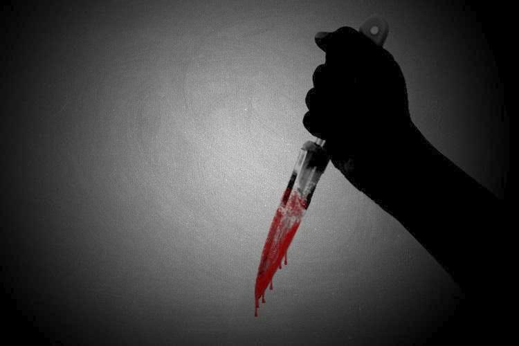 Stalker stabs Andhra woman to death a day before her wedding then kills self